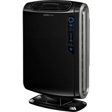 Fellowes 9286101 Air Purifier