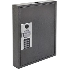 FIR KE130260 FireKing E-lock Steel Key Cabinets FIRKE130260
