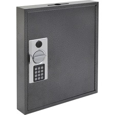 FireKing KE1502120 Security Box