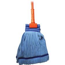 Mops & Mop Refills