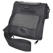 Datamax Carrying Case for Printer