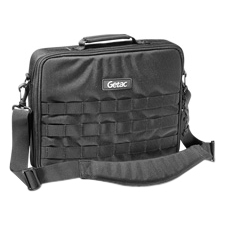 GETAC BAG FOR THE V110 AND F110