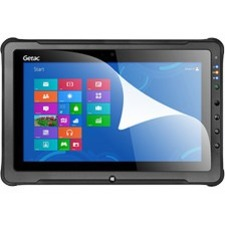 GETAC F110 SCREEN PROTECTOR