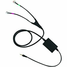 Sennheiser CEHS-CI 03 Mini-phone Phone Cable