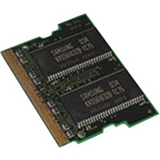 Fujitsu 4 GB DDR3L- 1600 MHz SDRAM Memory