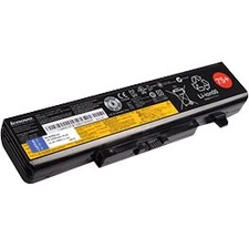 6-Cell Li-Ion Notebook Battery 11.1v 5200mah 56wh 75+ For Leno / Mfr. No.: 0a36311-AA