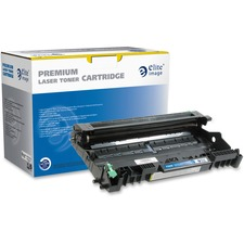 ELI 75898 Elite Image Remanuf. Brother DR720 Drum Cartridge ELI75898