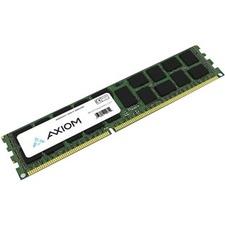 Axiom 16GB DDR3-1866 ECC RDIMM for IBM - 00D5048, 00D5047