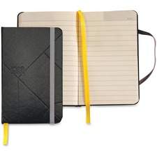 TOP 56874 Tops Idea Collective Mini Hardbound Journal TOP56874