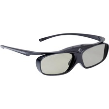 Viewsonic PGD-350 3D Glasses