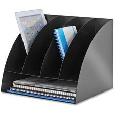 MMF 264C10004 Desktop Organizer