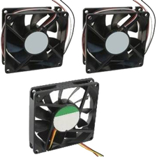 Cisco Cooling Fan
