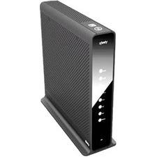 Cisco DPC3939 DOCSIS 3.0 16x4 Wireless Residential Voice Gateway