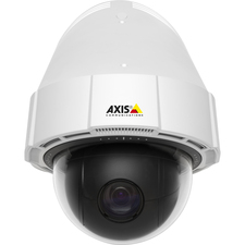 Axis P5415-E Network Camera - Color, Monochrome