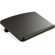 SAF 2156BL Safco Ergo-Comfort Read/Write Copy Stand SAF2156BL