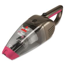 BISSELL 94V5D Portable Vacuum Cleaner