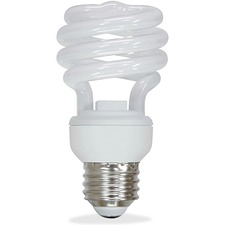Evolution Lighting 61020 Fluorescent Bulb