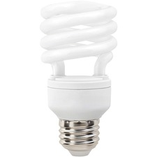 Evolution Lighting 61034 Fluorescent Bulb