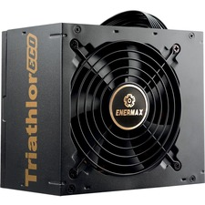 Enermax Triathlor ECO ETL550AWT-M ATX12V & EPS12V Power Supply