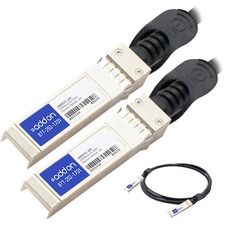 AddOncomputer.com SFP+ Network Cable