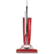 """EUR 899 Electrolux Sanitaire 16"""" Commercial Upright Vacuum EUR899"""