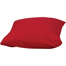 CFI650503 - Children's Factory Foam-filled Square Floor Pillow