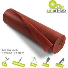 SFB 1U383660030 Smart-Fab Disposable Fabric Rolls SFB1U383660030