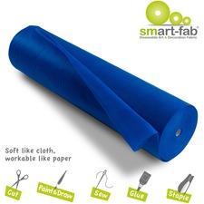 SFB 1U383660041 Smart-Fab Disposable Fabric Rolls SFB1U383660041