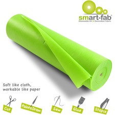 SFB 1U383660056 Smart-Fab Disposable Fabric Rolls SFB1U383660056