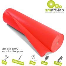 SFB 1U383660060 Smart-Fab Disposable Fabric Rolls SFB1U383660060