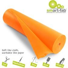 SFB 1U383660061 Smart-Fab Disposable Fabric Rolls SFB1U383660061