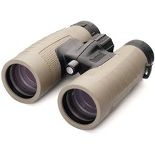 Bushnell NatureView 10x42mm
