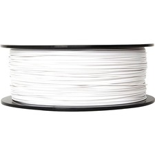 MakerBot 3D Printer Flexible PLA Filament