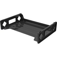 Deflecto 391104 Desk Tray
