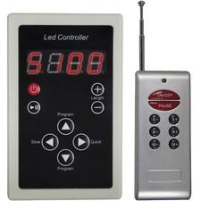 METRA RGB LED Strip Light I5MRGB-3 Controller