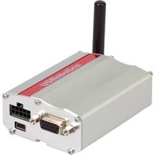 U.S. Robotics Courier M2M 3G GSM Intelligent Cellular Modem