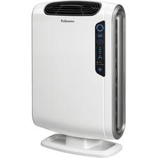 FEL9320701 - AeraMax® DX55 Air Purifier
