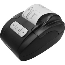 RSI RTP1 Royal Sovereign RTP-1 Thermal Printer RSIRTP1