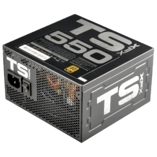 550w Ts Series Psu Full Wired 80+ Gold / Mfr. No.: P1-550g-Ts3x