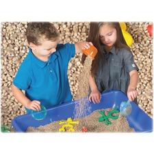 CFI 910062 Children's Fact. Kidfetti Play Pellets CFI910062
