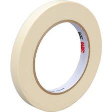 MMM 20012X55 3M 200 Paper Tape MMM20012X55