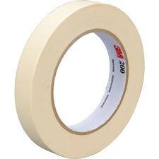 MMM 20018X55 3M 200 Paper Tape MMM20018X55