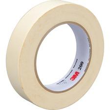 MMM 20024X55 3M 200 Paper Tape MMM20024X55