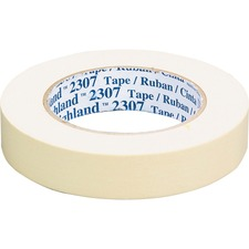 MMM 230724X55 3M 2307 General Purpose Masking Tape Rolls MMM230724X55