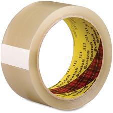MMM 31148X100 3M Scotch 311 Box Sealing Tape MMM31148X100