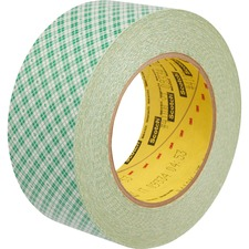 MMM 410M2X36 3M Scotch Double-Coated Paper Tape MMM410M2X36