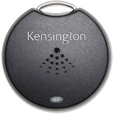 Kensington Proximo Tag Bluetooth Tracker