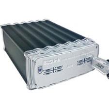 12TB FIPS140-2 RAID USB 3.0 512-BIT