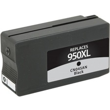 Dataproducts Remanufactured Ink Cartridge - Alternative for HP - Cyan - Inkjet - 1 Each