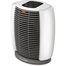 HWL HZ7304U Honeywell EnergySmart Cool Touch Heater HWLHZ7304U